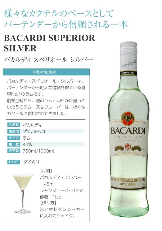 bacardi-sil