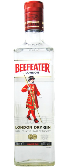 beefeater-40
