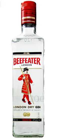 beefeater-47