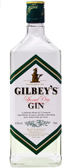 gilbey3