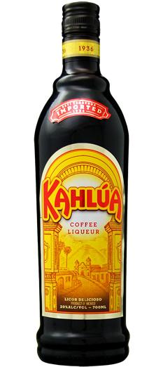 kahlua-coffe