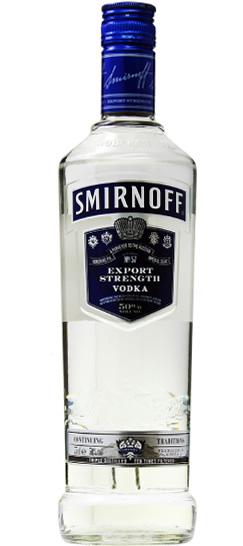 smirnoff-blue