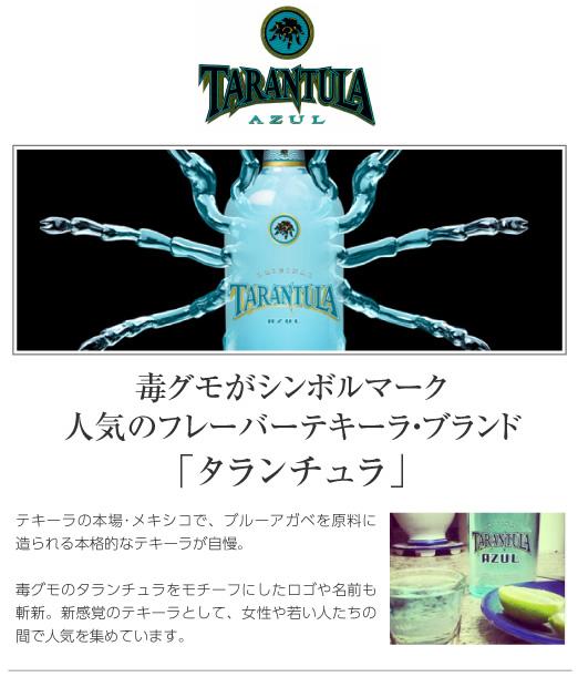 tarantula-azul2